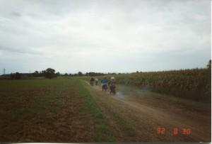 Feldrennen Poos 1992 096