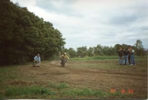 Feldrennen Poos 1992 098