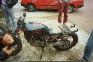 Feldrennen Poos 1992 104